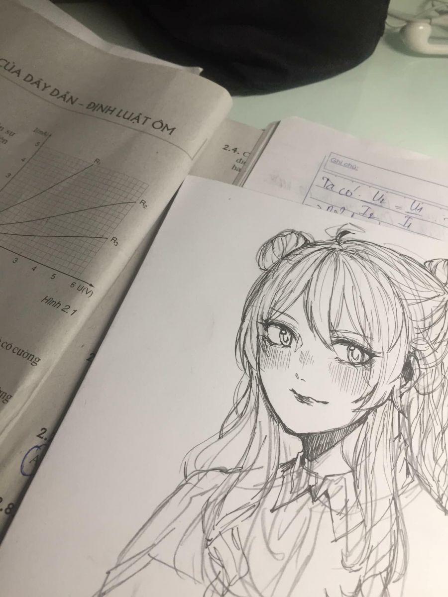 Hana Tea Book Wagashi